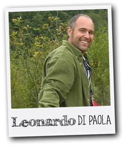 Leonardo Di Paola - Weco Club