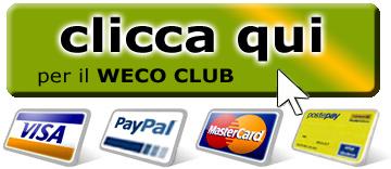 PayPal - Il sistema di pagamento online più facile e sicuro!