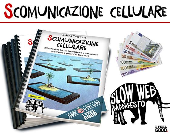 Scomunicazione Cellulare