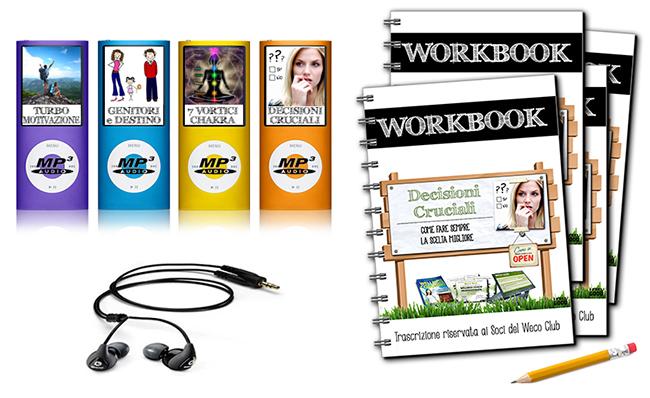 Corso da Wellness Coach, tra PNL e Crescita Personale